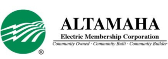 Altamaha Electric Membership Corporation