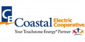 Coastal Electric Cooperative