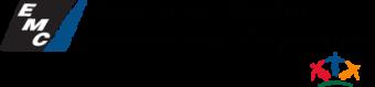 Habersham Electric Membership Corporation