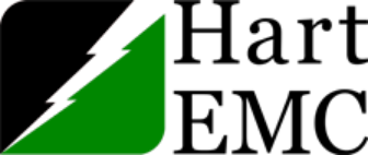 Hart Electric Membership Corporation