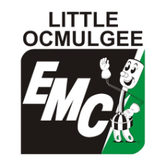 Little Ocmulgee Electric Membership Corporation