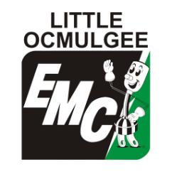 Little Ocmulgee Electric Membership Corporation