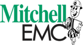 Mitchell Electric Membership Corporation