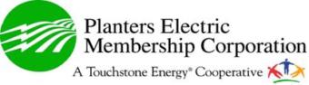 Planters Electric Membership Corporation