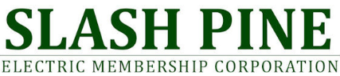 Slash Pine Electric Membership Corporation