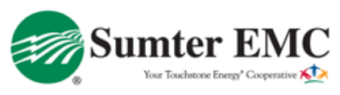 Sumter Electric Membership Corporation