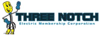 Three Notch Electric Membership Corporation