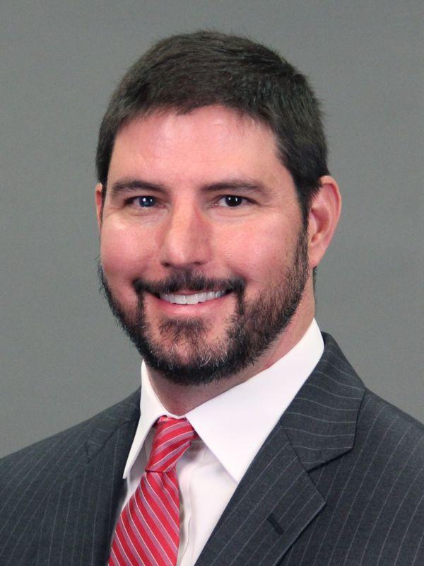 Pete Nettles, President/CEO